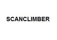 Scanclimber