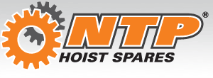 NTP Hoist Spares Ltd.