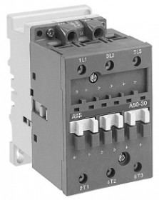 alimak compatible contactor 220 volt a753011 220volt. Black Bedroom Furniture Sets. Home Design Ideas